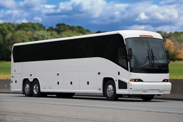 motor-coach1
